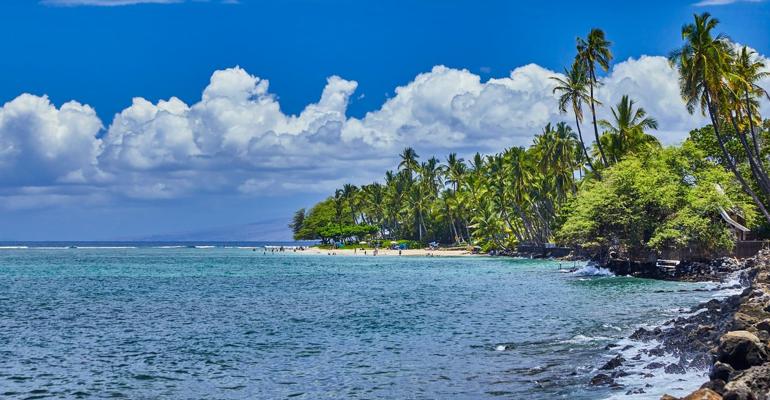 hawaiifeat.png