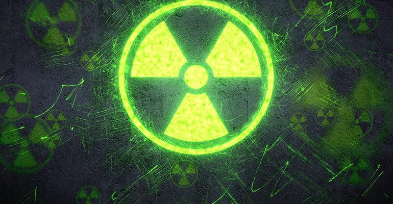 EPA: 36th Update of Federal Agency Hazardous Waste Compliance Docket