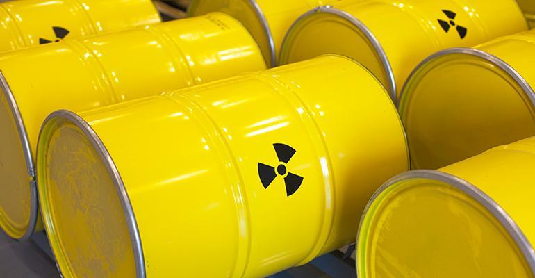 EPA Authorizes Ohio's Revisions to Hazardous Waste Program
