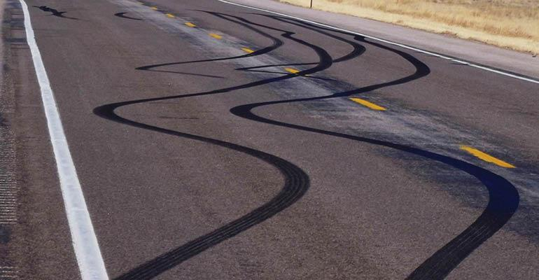 highway-skidmarks