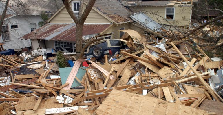 hurricane-cleanup