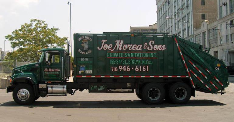 joe-morea-sanitation-truck