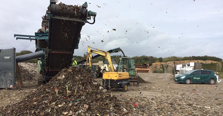 landfill-mining-3.JPG