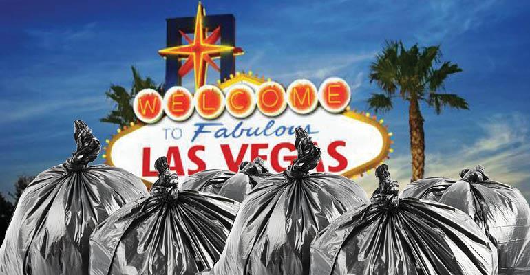 las-vegas-trash-bags