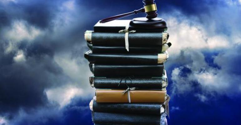 legal-books-tower-garsya-istock-thinkstockphotos-480487930.jpg