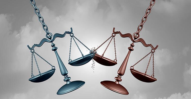 Pick Your Legal Battles