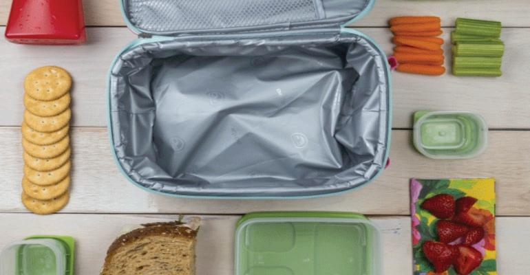 lunch-pack