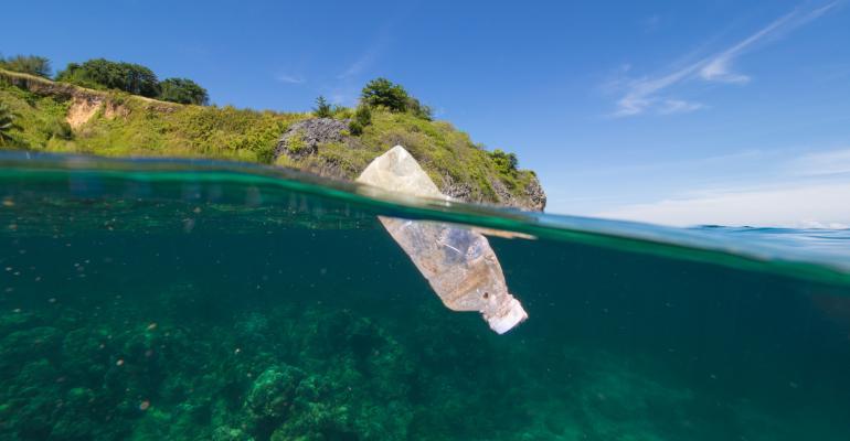marine litter-GettyImages-962590002.jpg