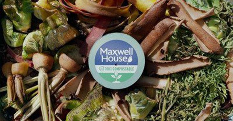 maxwellhouse2.png