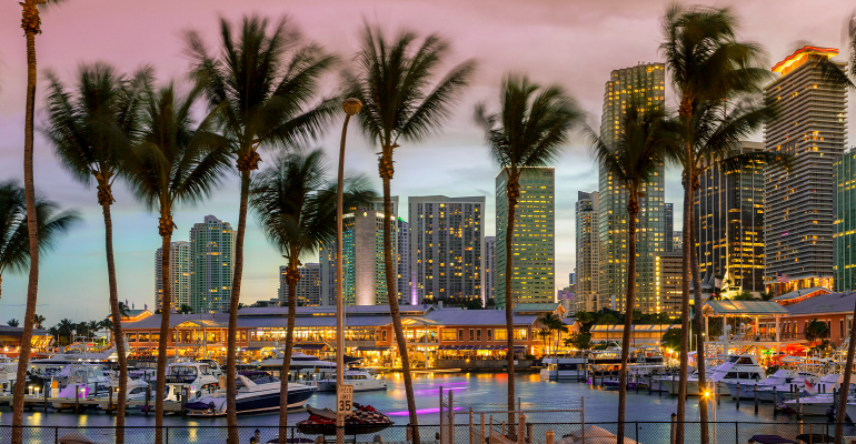miamifeat.png