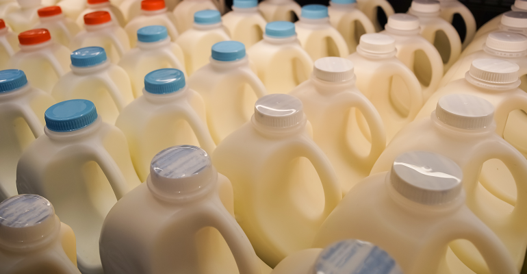 milkjugfeat.png