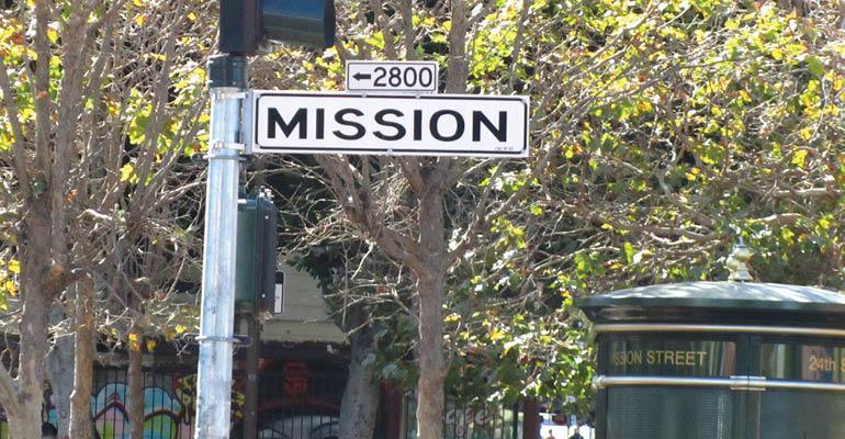 mission-st