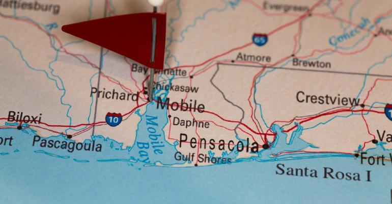 mobile-ala-on-map