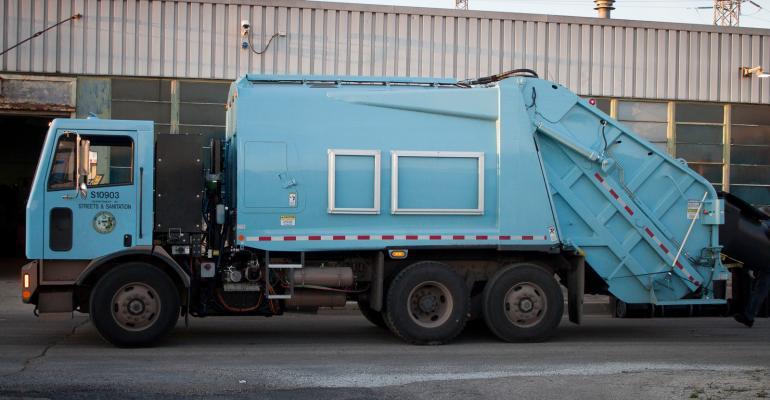 motiv truck