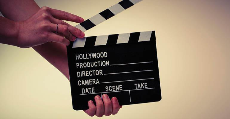 movie-flapper