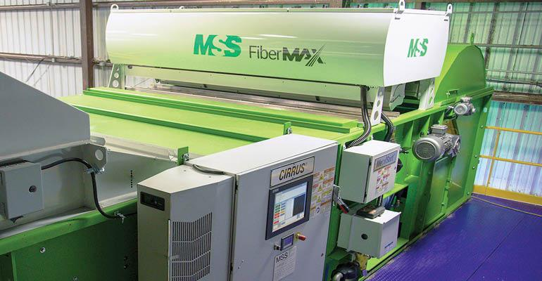 mss-fibermax