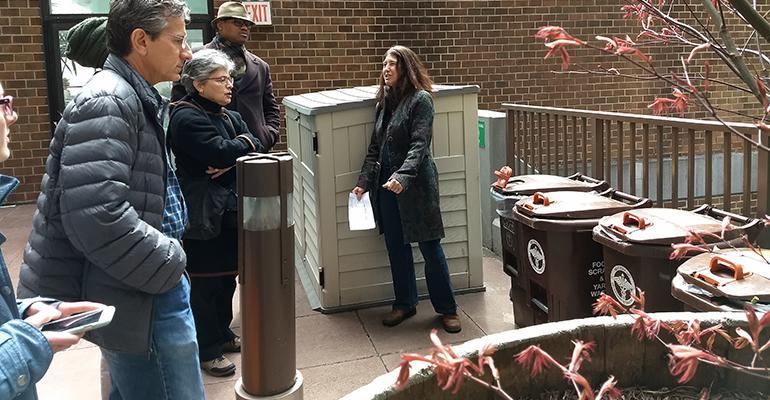 multiunit-recycling-nyc.jpg