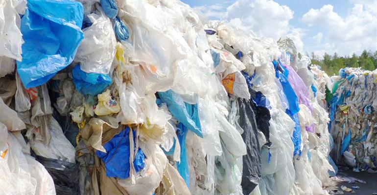 REMONDIS, Neste Partner to Develop Chemical Recycling of Plastic Waste