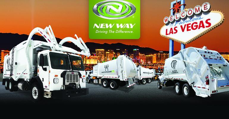 new-way-trucks-wasteexpo-2019.jpg
