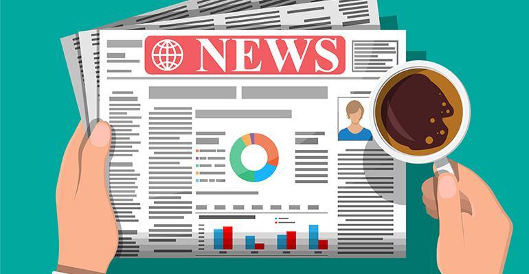 news-coffee.jpg