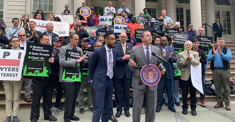 nyc-commercial-waste-zone-meeting-may-2019.PNG