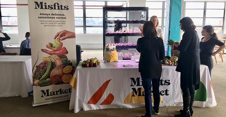 nyc-food-waste-fair-2019-18.jpg