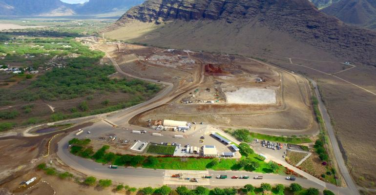 oahu-landfill-1.jpg