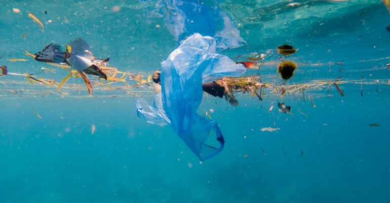 oceanplastic1feat.png