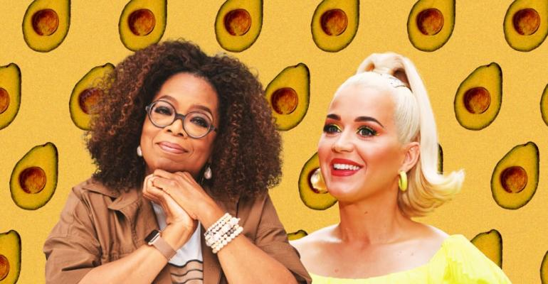p-8-why-oprah-winfrey-and-katy-perry-are-backing-the-food-waste-unicorn-apeel.jpg