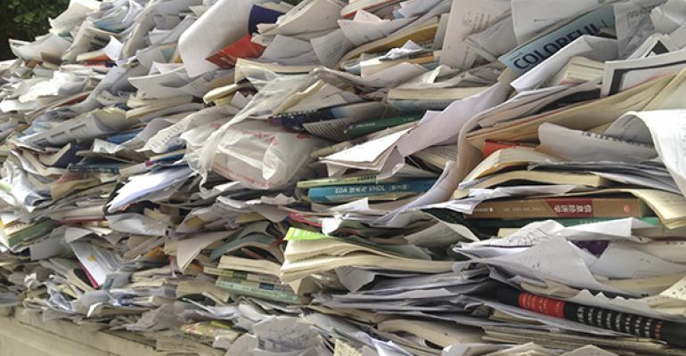 paper-books