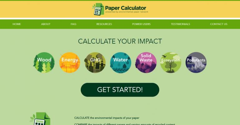 paper-calculator.jpg