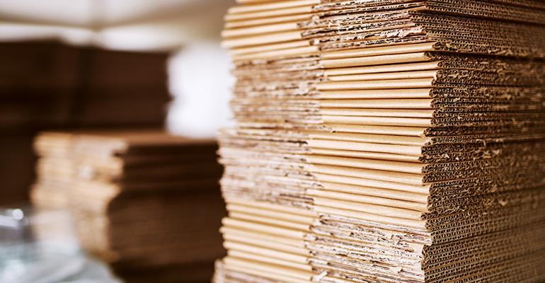 Mid America Launches Quality Initiative for Paperboard Industry