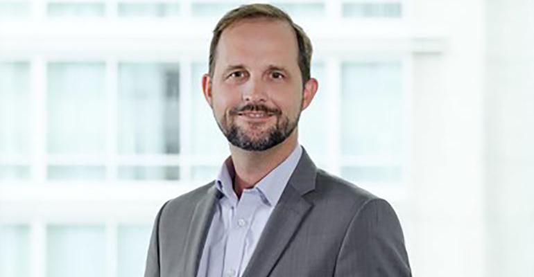 Enerkem's New VP to Steer its Technology Roadmap