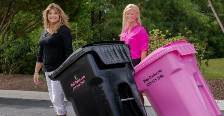 pink-trash.jpg