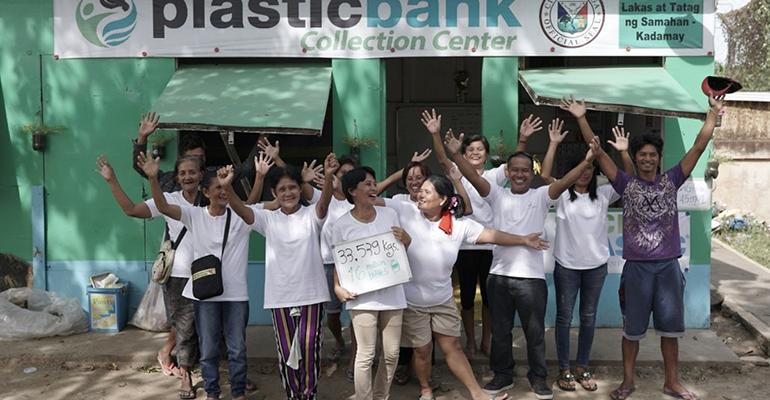plastic-bank.PNG