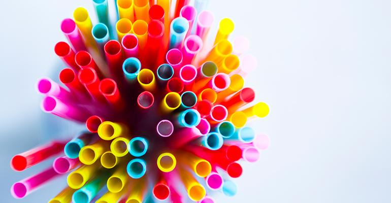 Proposal to Regulate Plastic Straws Causes Angst in Madison, Wis.