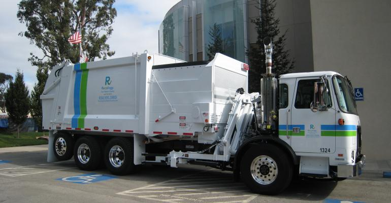 recology-trucknocarts.jpg