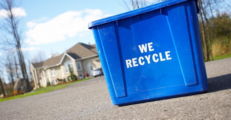 recycle-bin-