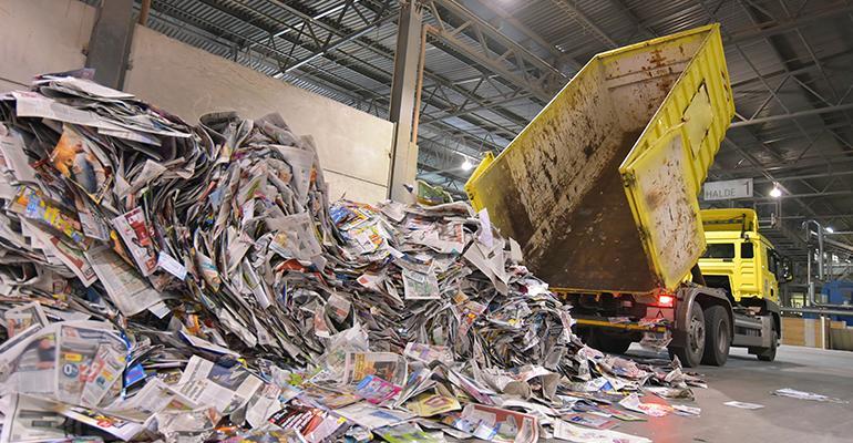 recycledPaper.jpg