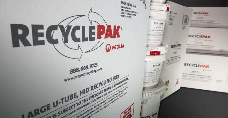 recyclepak1.jpg