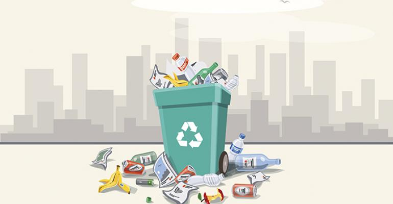 Confessions of a Recovering Recycler | Waste360