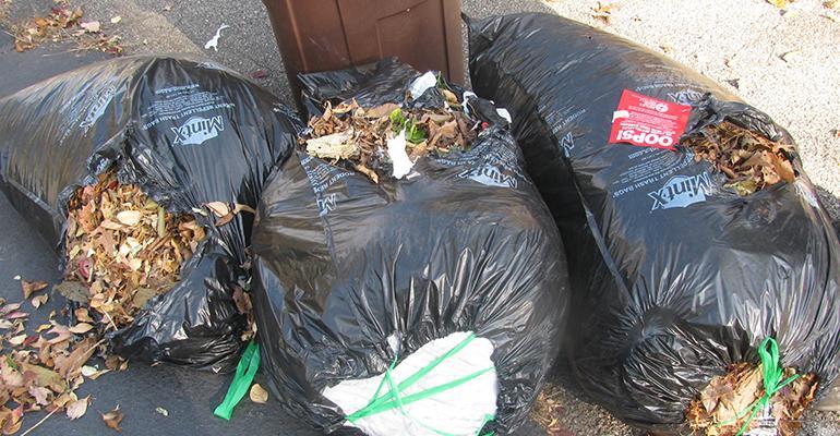 recycling-enforcement-2.JPG