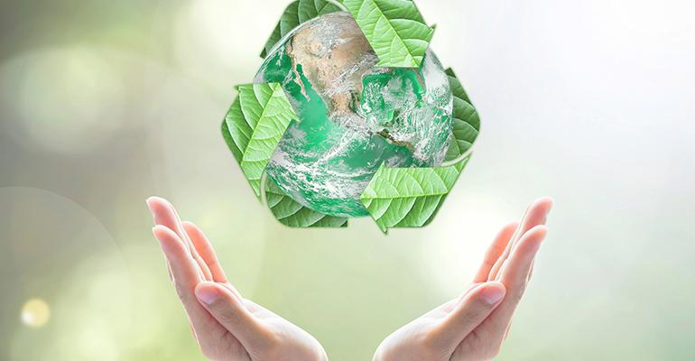 Los Angeles Times Knocks EPA's Recycling Plan