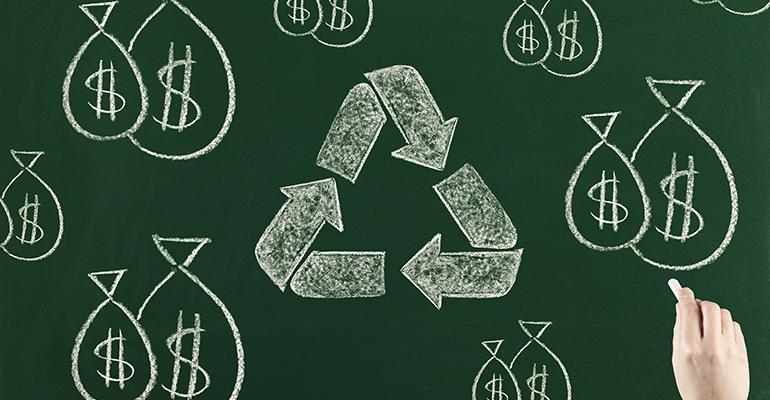REMADE Unveils $24M to Advance Circular Economy