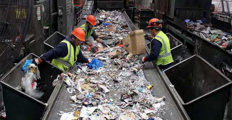 recycling-mrf.PNG