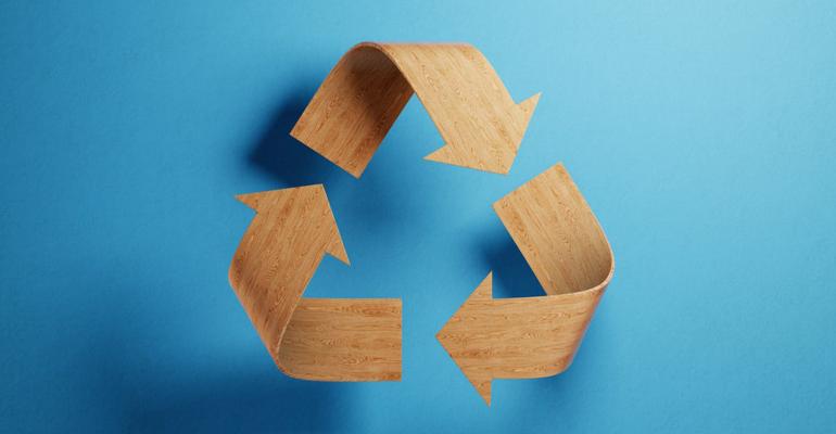 recyclingfeat_0.png