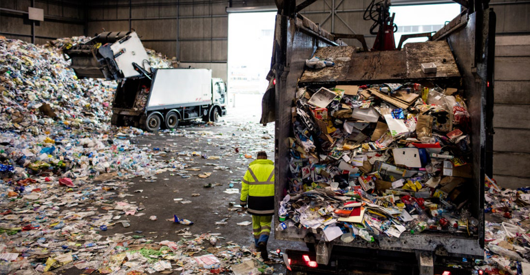 recyclingtruckfeat.png
