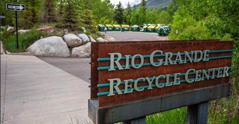 rio-grande-recycle-center.PNG
