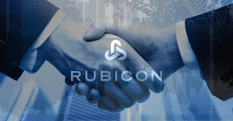 rubicon global handshake