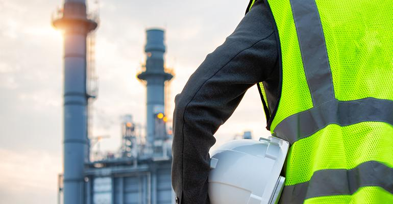 ISRI Announces New Hazard Recognition Safety Training Program